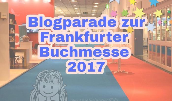 fbmblogparade